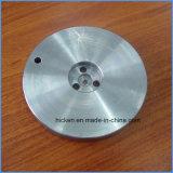 Alluminio lavorante di CNC di precisione, CNC che lavora, pezzi meccanici di precisione di CNC di precisione