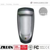 Sensore di movimento complesso doppio di microonda infrarossa & doppia PIR