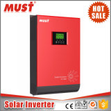 Bestes hybrides Solarsolarhauptsystem des inverter-4000W
