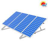 Het nieuwe Dak van het Zonnepaneel van het Ontwerp Regelbare zet op (SY0517)
