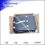 80V wir ursprünglicher Curtis-Pinsel Wechselstrom-Motordrehzahlcontroller 1238-6401