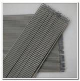 穏やかな鋼鉄のためのAws E7018の炭素鋼の溶接棒棒