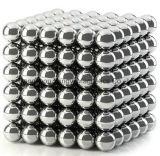 Esferas magnéticas do Neodymium de N35 5mm para a venda