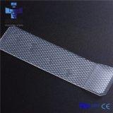 China de alta calidad de silicona de grado Medcial Cicatriz queloide hoja rehabilitación15