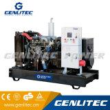 10kVA bis zum 35kVA Yangdong Dieselmotorportable-Generator