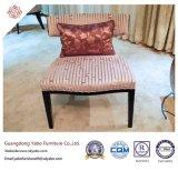 Muebles del hotel del estilo chino con la silla de la sala de estar (YB-D-26)