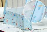 Rete di zanzara dei bambini pieghevole & Portable con il fornitore del cinese di sostegno