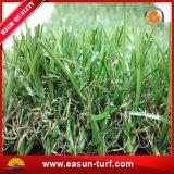 Het kunstmatige Gras van het Gras voor de Tuin van de Decoratie