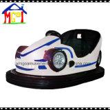Auto van de Bumper van de Glasvezel van het Pretpark van de Machines van het Spel van de arcade De Elektrische
