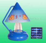 Mini-Light Solar(JYM036)