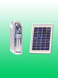 Luz de emergência Solar(JY093)