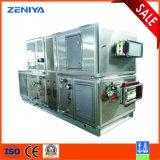 Aria che tratta unità per il condizionatore d'aria marino di refrigerazione