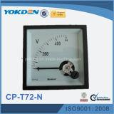Метр Hz датчика генератора Cp-T72-N