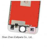 ЖК-экран для iPhone 6s-AAA Quality Белый