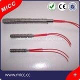 Micc熱い3Dプリンターまっすぐな要素のカートリッジヒーター