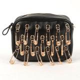 Dh9923. Borse del sacchetto di spalla del sacchetto del progettista del sacchetto delle donne della borsa di modo della borsa delle signore di sacchetto dell'unità di elaborazione