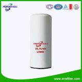 для фильтра для масла Lf9009 автозапчастей Чумминс Енгине