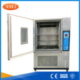 CER anerkannte Qualität-konkurrenzfähiger Preis-Temperatur-Feuchtigkeits-Prüfungs-Maschinen