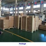 Angepasst produzierte das Stempeln des Teils durch China-Lieferanten