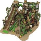 Игрушки спортивной площадки картины динозавра крытый используемые рекламой безопасные большие