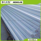 熱い販売のよい価格の配管物質的なPPRの管および付属品、配水管の価格、管および管
