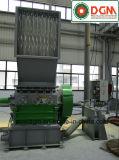Dgh5001000頑丈な造粒機のサイズ減少は容易に作った