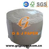 De bonne qualité utilisé de papier thermique pour imprimante de télécopie