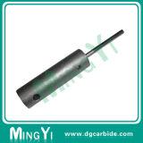 Трудный карбид сплава шагнул пунш (UDSI007)