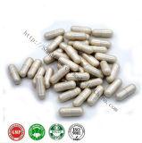 よい価格の熱い販売のLlishouの速い細くの丸薬