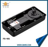 사무실 유리제 문 (FS-105)를 위한 고품질 지면 경첩