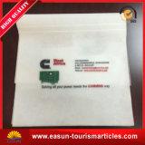 Não Tecidos Inflight Tampa-de-cabeça com boa impressão (ES3051802AMA)