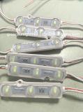 최고 공급 초음파 LED 모듈 7years 보장