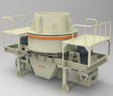 Sabbia di capacità elevata che fa macchina per produzione della sabbia (VSI-850)