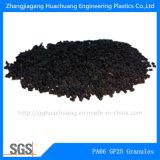 Полиамид PA6.6 GF30 гранулы для инженерных пластика