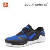 OEM de Nieuwe Loopschoenen van de Sporten van de Stijl van de Tennisschoen voor Mensen
