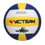 Desgaste certificado Ce - voleibol personalizado resistente