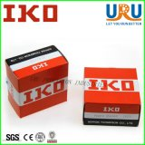 Rodamiento de aguja de IKO (TRI7510845 TRI8511850 TRI8512045 TRI9012550 TRI10013550 TRI10515350 TRI12517860 TRI13518860)