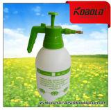 Pulvérisateur matériel de la main 2L de HDPE d'utilisation de jardin de Kobold, pulvérisateur de la pression 2L