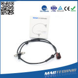 Sensor 47901-Eb300 do ABS, 47901eb300, 47901-Eb70A para Nissan Navara