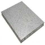 Панель сота высокого качества 2016 алюминиевая (HR55)