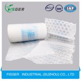 China Factory Hot Sale Air Bubble Roll Wrap filme protetor para eletrônicos