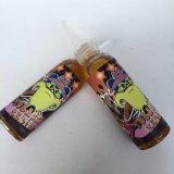 Konzentrat-Würze-Aroma-Unterseiten-Aroma für e-Flüssigkeit