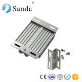 Piatto di alluminio del riscaldatore fatto in Cina