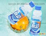 Maquinaria embotelladoa automática del zumo de fruta