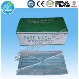 Дешево! ! ! ! 1ply лицевой щиток гермошлема Fror бумаги 2 Ply медицинское и промышленное