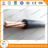 UL Al Tw Thw Wire 600V 2AWG