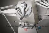 performance de Sheeter de la pâte verticale de luxe de 520mm haute (usine réelle depuis 1979)