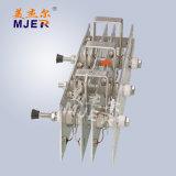Aluminiumbrückengleichrichter-Baugruppe Ds 1000A