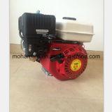 196cc motor a gasolina para bomba de água ou luz de máquinas de construção