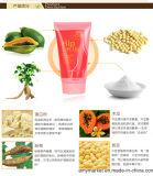 Hip поднимите вверх сливк 150ml массажа Cream красотки Aichun Hip